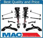 Lower Coilover Shock Absorber Car & Truck Shocks, Struts & Parts with Lifetime