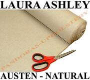 Laura Ashley Austen