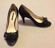 Tony Bianco Shoes 8