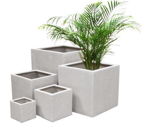 Large Indoor Planter Ebay