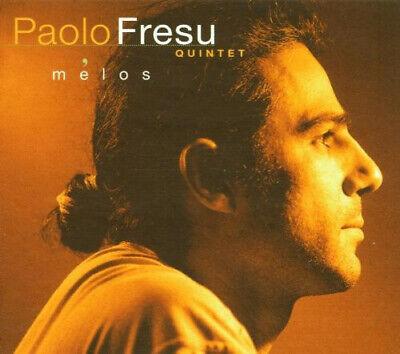 Paolo Fresu im radio-today - Shop