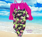 Op Swimsuit 12 Size (Sizes 4 & Up) for Girls