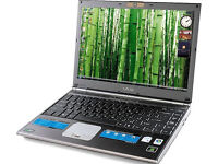 Sony Vaio Laptop - Has Nvidia Graphics and very fast memory - Full working order