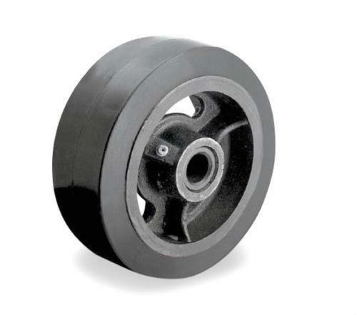 Replacement Casters Ebay