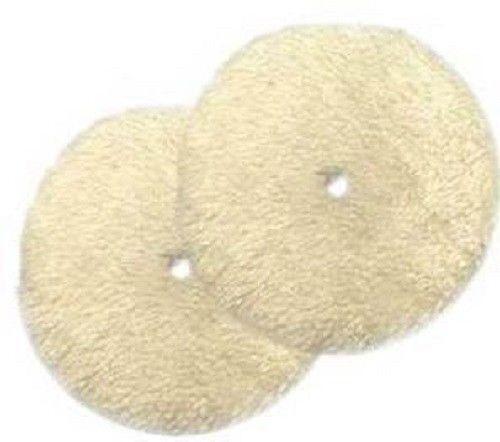 Lambs Wool Pad Ebay