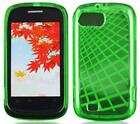 ZTE Cell Phone Case