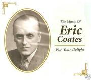 Eric Coates