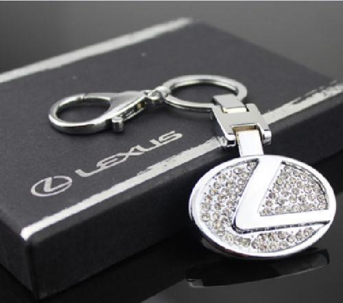 Lexus Key Ring   eBay