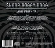 Snoop Dog CD