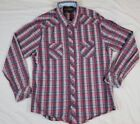 L&S Classic Casual Shirts for Men