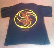 Sepultura Shirt