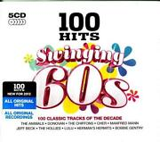 Del Shannon CD