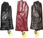 Winter Size L Winter Gloves & Mittens for Women