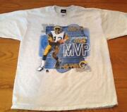 Vintage Rams Jersey