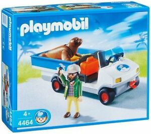 PLAYMOBIL SETS - LAST CHANCE - GREAT CHRISTMAS GIFTS!! *UPDATED* Regina Regina Area image 4