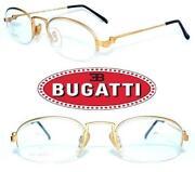 Bugatti Brille