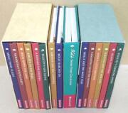 American Girl Kirsten Books