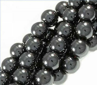Großhandel Lot Metall Runde Spacer Perlen 2.5mm 3mm 4mm 5mm 6mm 8mm Iw