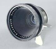 Arriflex Lens