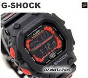 Casio G-shock Tough Solar Watch