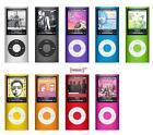 Refurbished iPod Nano 5th Generation 16GB