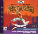 Prince of Persia Collection (PC Nieuw)