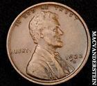 1922 Penny