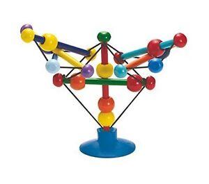 Manhattan Toy Spielzeug