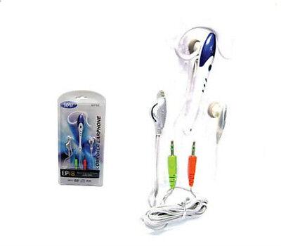 mic headset for voip skype for skype