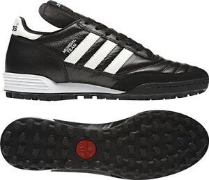 Adidas mundial team turf soccer shoes size 10.5