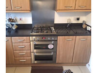 Fully Fitted 2nd Hand Kitchen for Sale £995