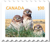 Vernon Stamp Show & Bourse