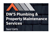 24hr plumber and property maintenance. All of Essex, Kent And London covered