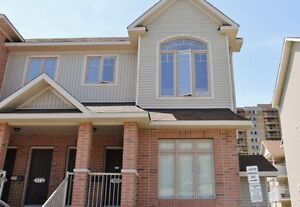 FOR RENT -a beautiful & modern home. Largest model of community
