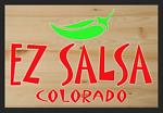 ez-salsa-colorado