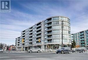 Absolutely Spectacular,2Br,2Wr,906 SHEPPARD AVE W, Toronto