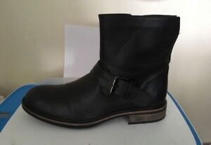 Brand New ARIDER Motorcycle Boots - SZ 10