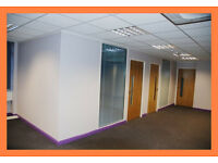 ( NG18 - Nottingham Offices ) Rent Serviced Office Space in Nottingham