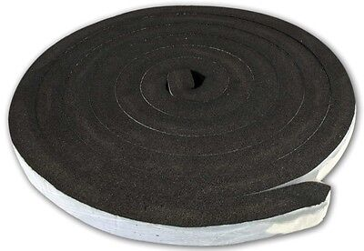 1.5 Universal Closure Hip Valley Foam For Metalresidential Roofing