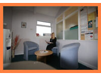 ( ST17 - Stafford Offices ) Rent Serviced Office Space in Stafford