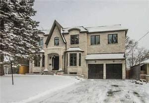 ***OPEN HOUSE*** A beautiful luxury home is now for sale