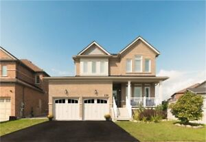 house for sale in Bradford at Holland St And 10th Side Road