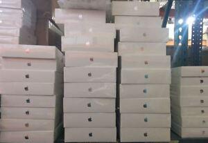 ***Paying Top Dollar***Macbooks, Ipads, IMAC, Mac PRO**745 6569