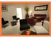 ( B3 - Birmingham Offices ) Rent Serviced Office Space in Birmingham