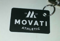 Movati Athletic Club Membership