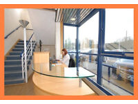( RG41 - Wokingham Offices ) Rent Serviced Office Space in Wokingham