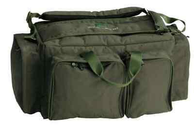 Anaconda Carp Gear Bag 3 Karpfentasche