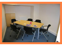 ( KA1 - Kilmarnock Offices ) Rent Serviced Office Space in Kilmarnock