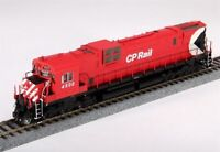 ho scale trains with carts, engines and tracks rare