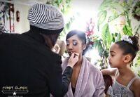 Maquillage professionel et abordable pour tout evenements